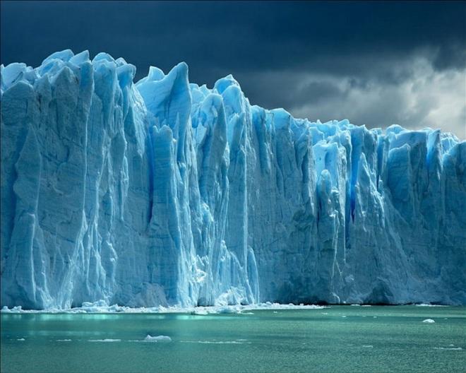 ice_00428714