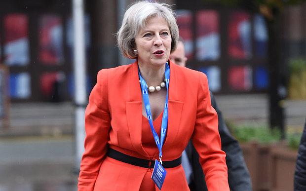 may Portal_Theresa_May_3466100b
