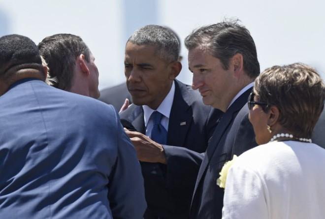 Obama_Ted_Cruz_Texas