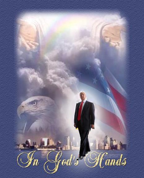 trump gods handshandsmain2 copy