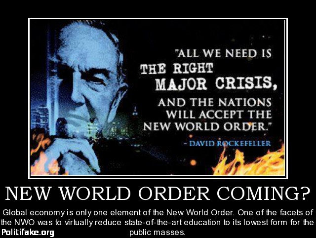 new-world-order-coming-battaile-politics-1365723336