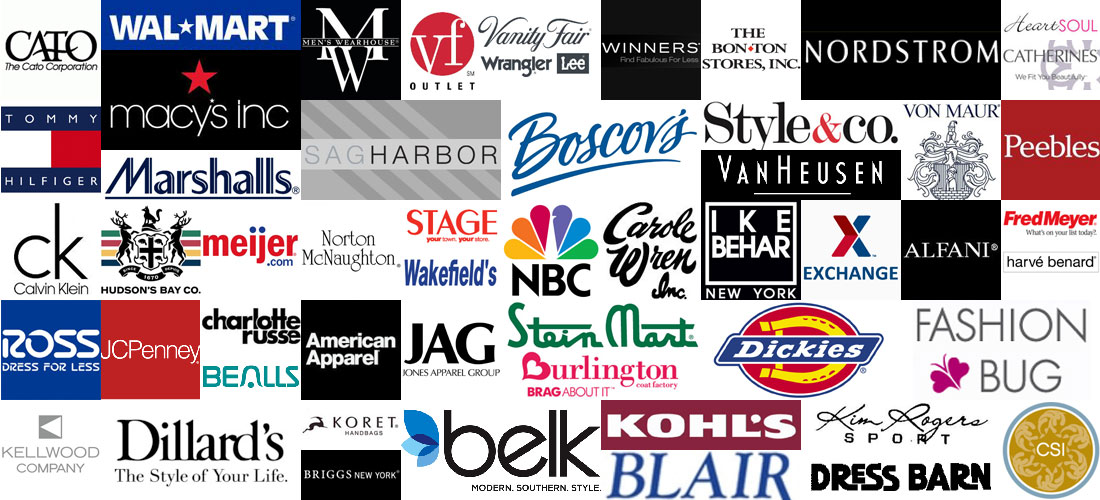 Fair Labor Clothing Brands