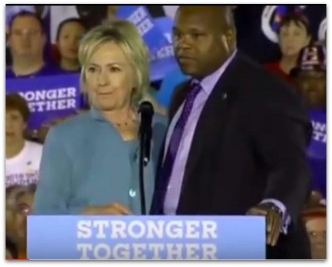 seisure 12 pierced lips Hillary-Clinton-Stroke.22-AM