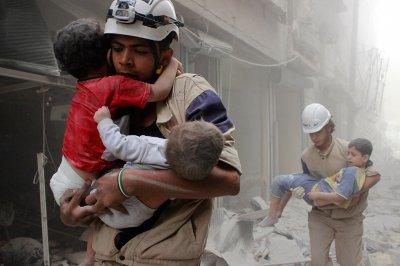 assad-syria-children