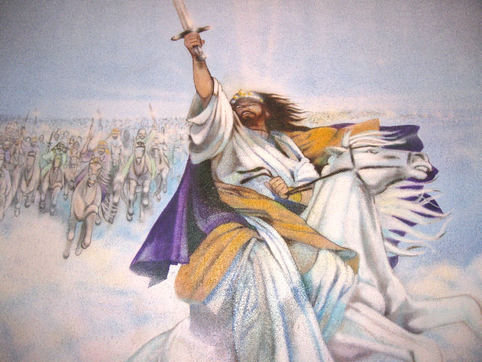 day-of-the-lordrevelation-jesus-conquer-2-sd-coming-703