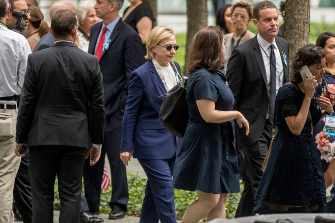 hillary-purse-on-left-csfhsjcw8aeichw