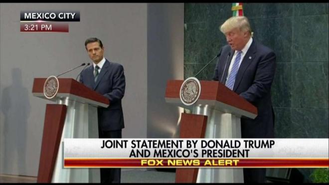 MEXICO 083116_PenaNieto_Trump