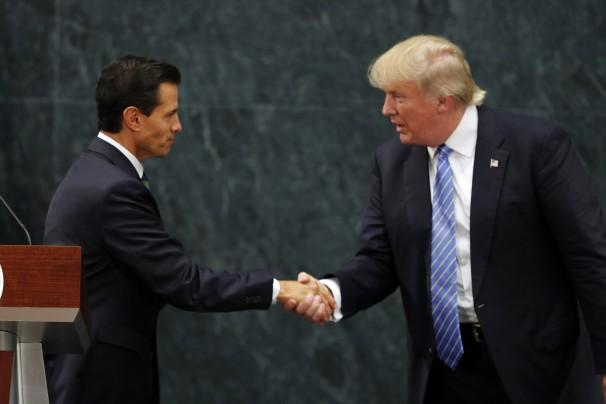 Mexico_Trump-a8593-3084