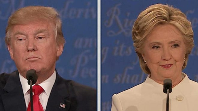 final-debate-cbsnews3-cbsistatic-comhubir201610204593a62a-c96b-463b-b2b7-b96da5ae9651thumbnail1200x6308ff455ed1f8c13c59582b2c5f6b877b3cbsn-part4-debate