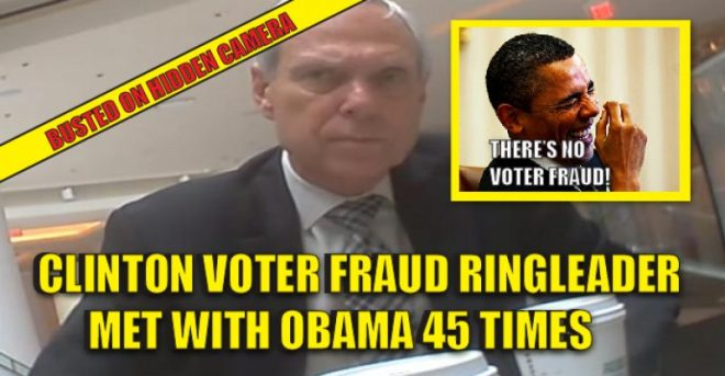 voter-fraid-obama-01-01-800x416
