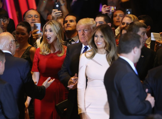 election-night-donaldtrumpholdsnyelectionnighteventy5zuqszqpx8x