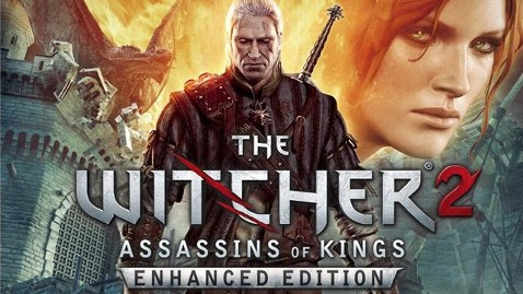 guns-_witcher_2_enhanced_edition_ll_120425_wblog