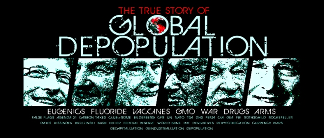 kissinger7depopulation
