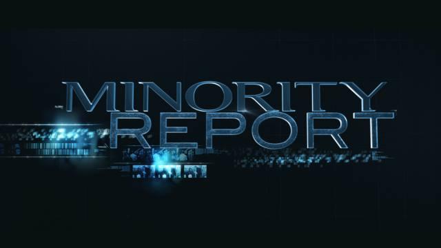 minority_report_intertitle