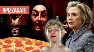 pizza-gate-images