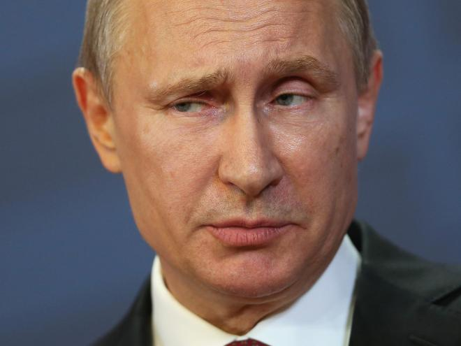 pp-putin-getty