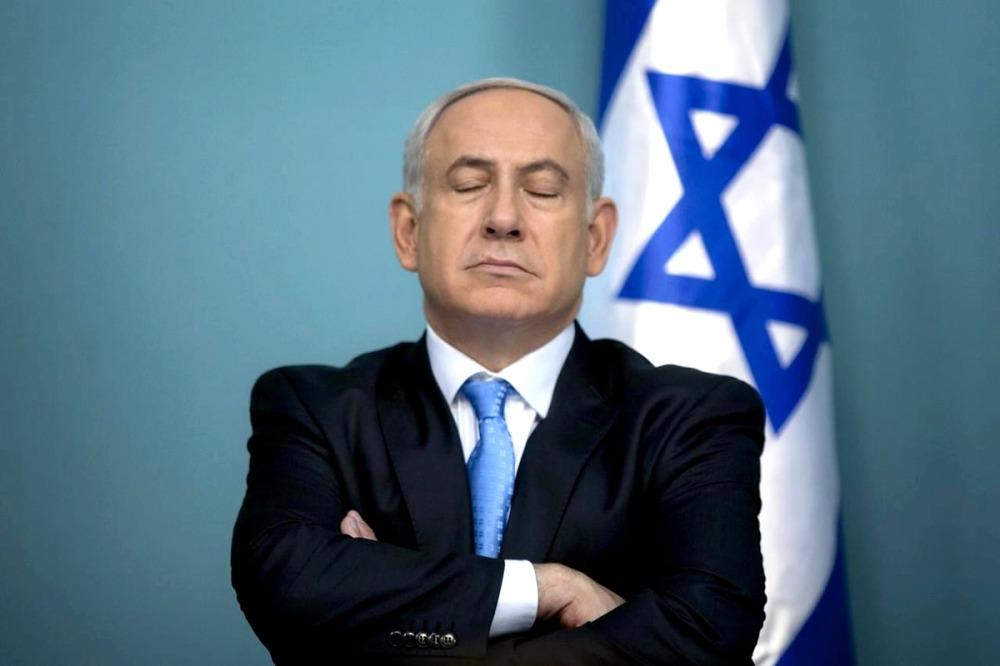 """Résultat de recherche d'images pour """"netanyahu sex"""""""