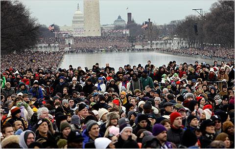 inauguration-18memorial-heisler
