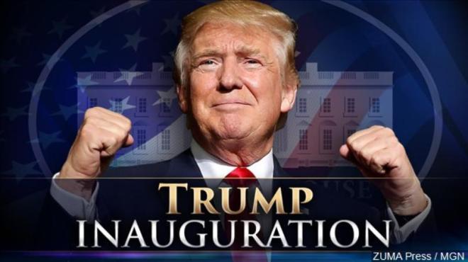 inauguration-trumpinauguration2