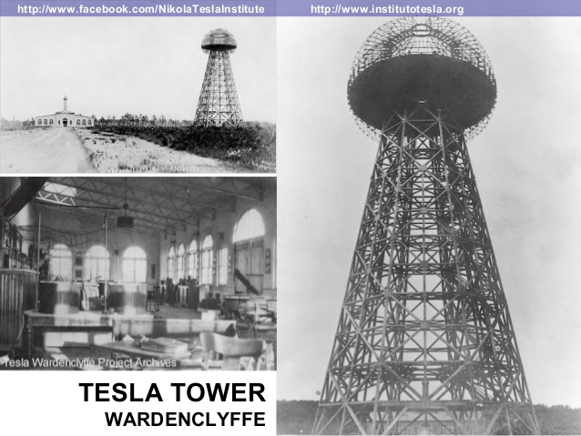 tesla-nikola-tesla-institute-earth-resonance-project-4-638