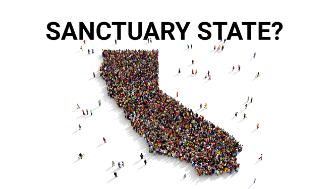california-way-becoming-first-sanctuary-state-79221