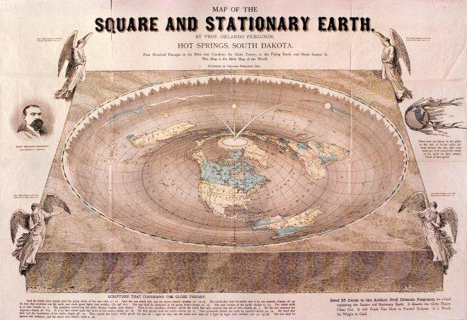 flat earth02Orlando-Ferguson-flat-earth-map