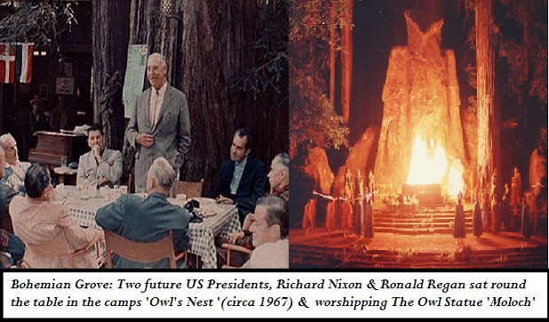 z bohemian 350px-Harvey_Hancock_at_Bohemian_Grove_1967