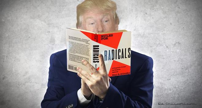 zzzzzzzzzzzzzzzzzzzzzzzzzzzzzzzzzzzzzztrump_reading_rules_for_radicals_article_banner_6-1-16-1
