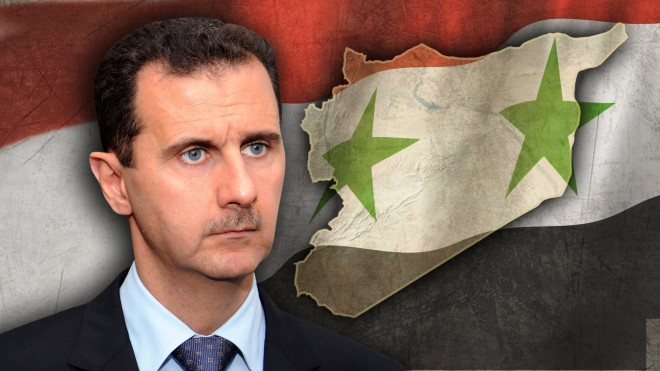 assad maxresdefault