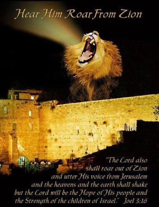zechariah CwLG-GGVUAA9aTK
