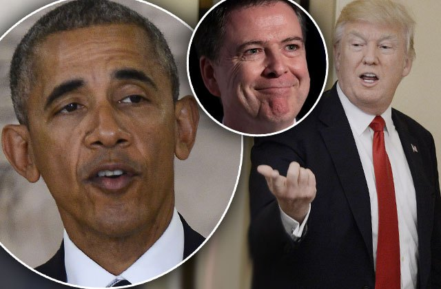 ZZZZZZZZZZZZZZZZZZZZZZZZZZZZZZZZZZZZZZZZZZZZZZZZZZZZZZZZZZZZZZZpresident-donald-trump-surveillance-evidence-scandal-obama-james-comey-pp-