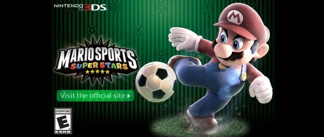 zzzzzzzzzzzzzzzzzzzzzzzzzzzzzzzzzzzzzzzzzzzzzzzzzzzzzzzzzzzzzzzzzzzzzzzzzzzzzzzzzzzzzzzzzzzzzzzzzzzzzzzzzzzzzzzzzzzzzzzzzzzzzzzzzzzzzzzzmario-sports-superstars