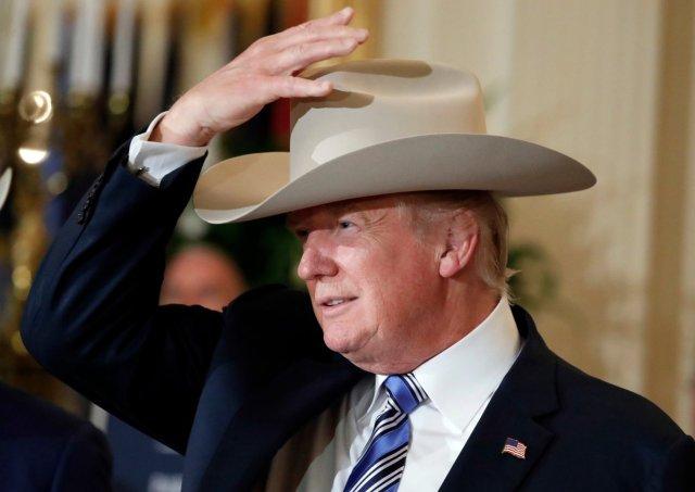 trump made-in-america-11-trump-hat 2,800 dollars!