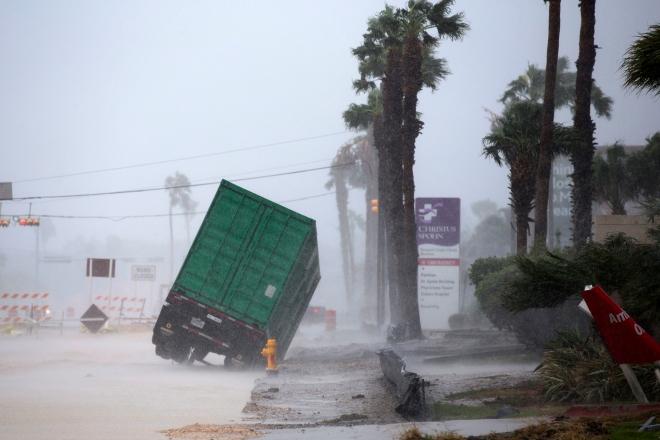 Hurricane%20Harvey.jpg