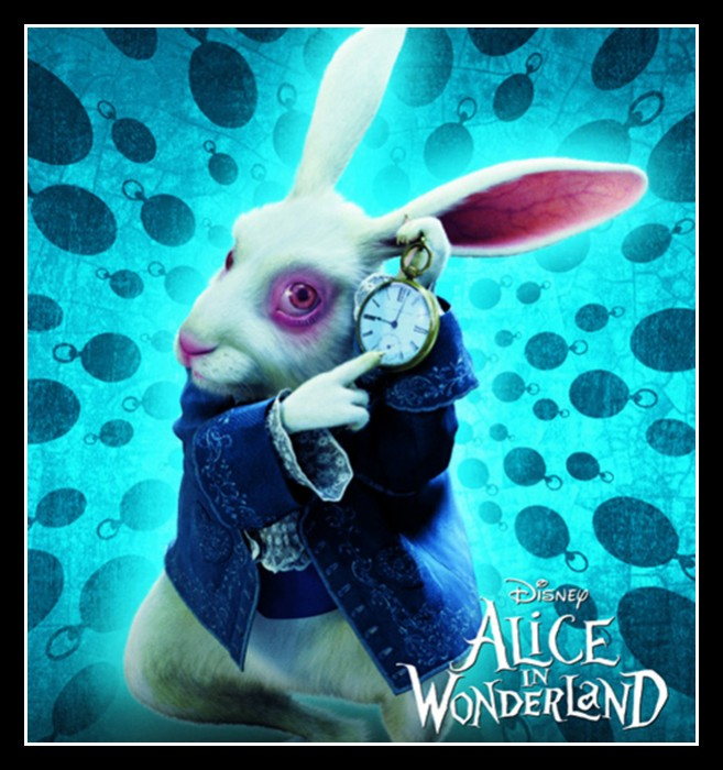 alicee Tim-burton-white-rabbit-costume-alice-wonderland-657x700