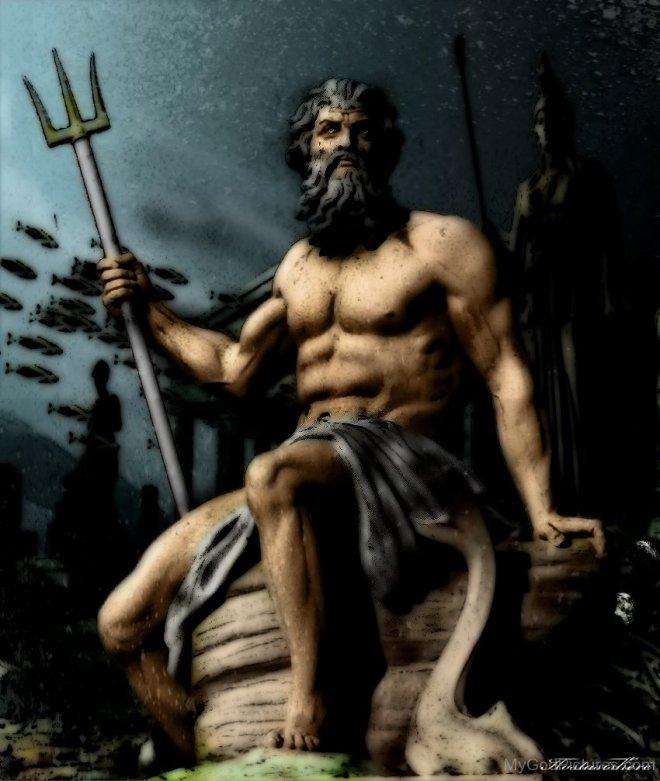 alicePoseidon-Sea-God