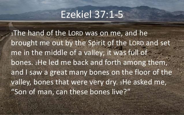 ezekiel;speak-life-into-the-desert-2-638