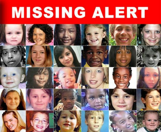 pizzaec8ac05bfa92bb3d217cd4d70b1392e5--missing-child-missing-persons