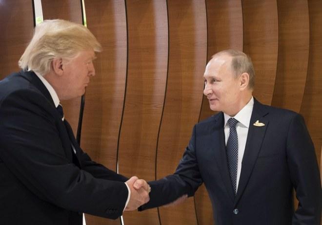 PUTIN Cassidy-Trump-Putin