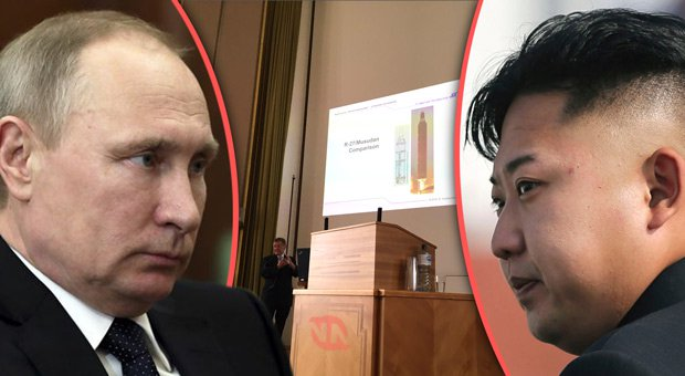 putinexperts-back-putin-north-korea-no-nuclear-weapons-hoax-14817
