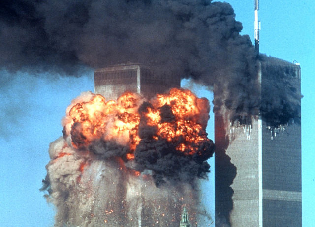 TOWERS 9-11-Attack-Feature-640x462