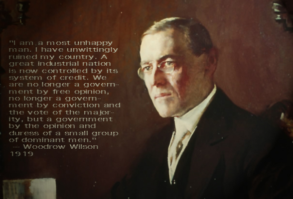 woodrow-wilson-regret3