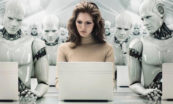 bot human-and-ai