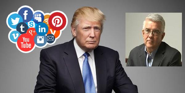 Donald-Trump-wnd copy
