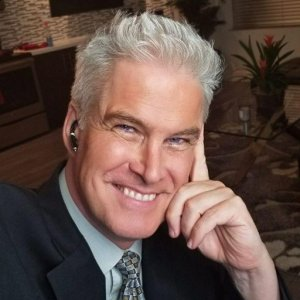 BILL MITCHELL yPbsE9Yb
