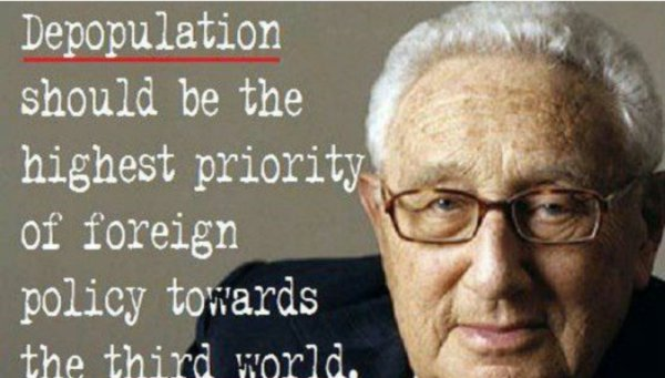 depopulation-kissinger