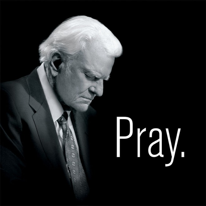 graham47353-BG-PRAY-Poster