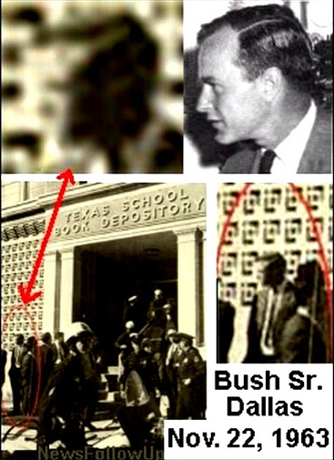bushJFK-photo-GEORGE-H-W-BUSH-at-TSBD-1-1