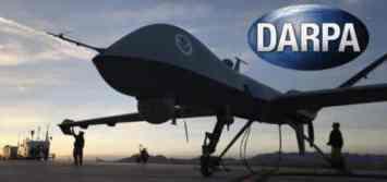 darpa-drone