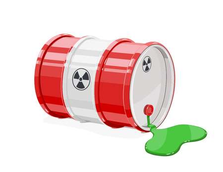 83885055-stock-vector-red-metal-barrel-for-toxic-and-radioactive-abfall-equipment-for-transport-giftige flüssige isola